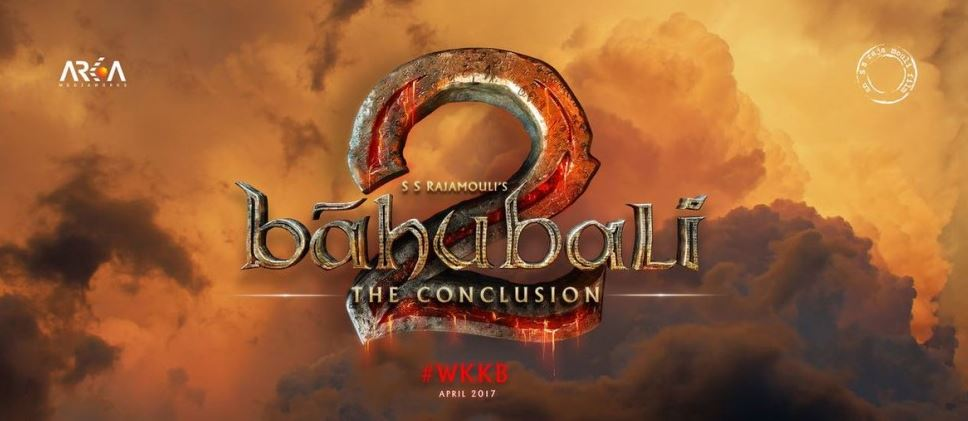 Bahubali 2 – The Conclusion (Hindi) Becomes the Biggest Grosser of Bollywood in 13 Days