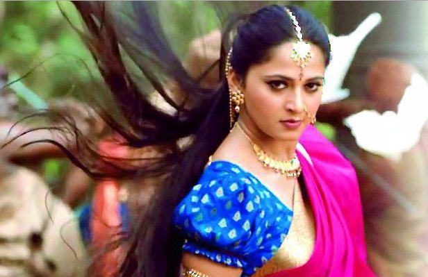 Bahubali 2 – The Conclusion Has an Excellent Third Weekend