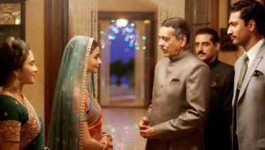Raazi Third Week Box Office Collection