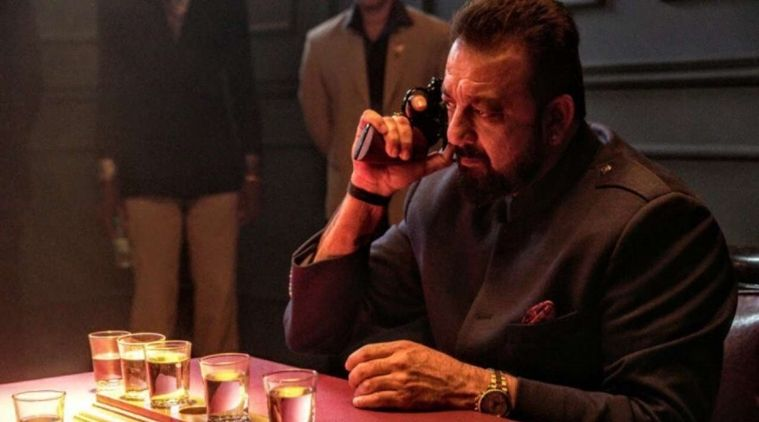 Saheb Biwi Aur Gangster 3 Box Office Collection Day 1   Movie Takes a Very Poor Opening