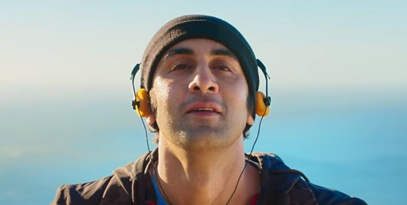 Sanju Box Office Collection Day 7