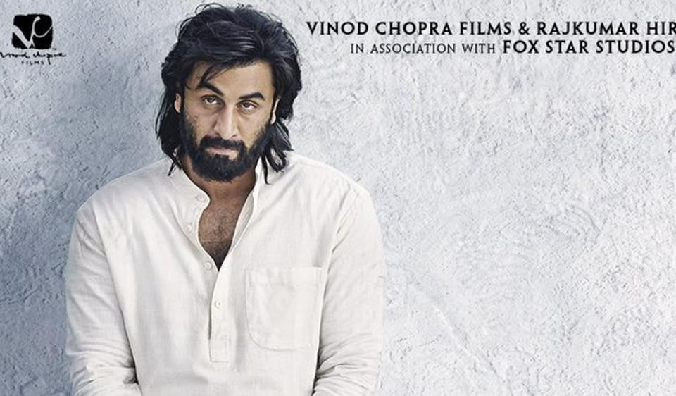 Sanju box office collection day 15