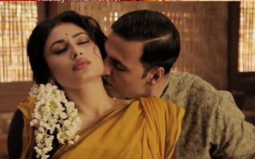 Gold Second Weekend Box Office Collection : Movie to Cross 100 Crores on Day 13