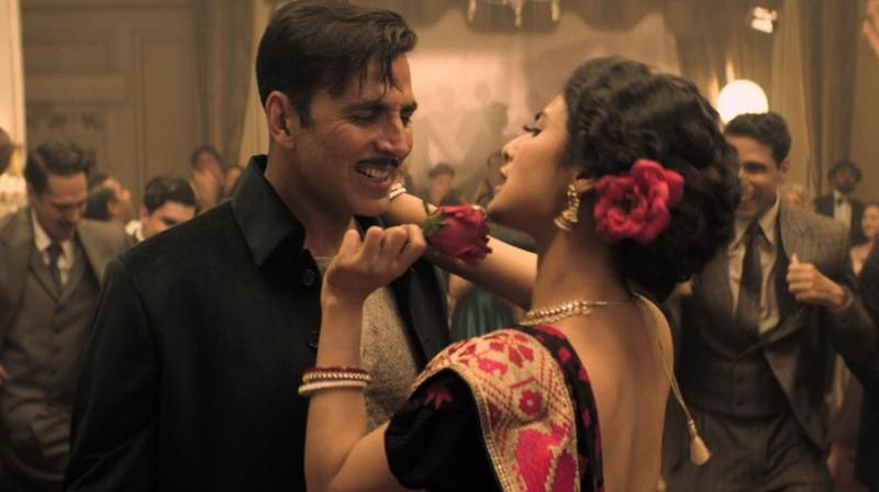 Gold Third Weekend Box Office Collection : Movie May Miss 110 Crores Mark