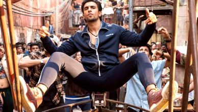 Gully Boy Has Massive Drop in Third Week | Uri The Surgical Strike Week 8 Collection