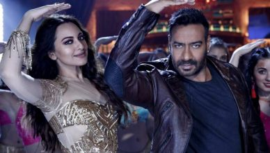 Total Dhamaal Third Monday Collection | Luka Chuppi Inches Closer to 70 Crore